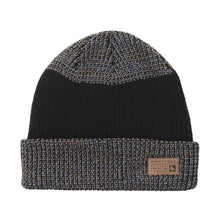Load image into Gallery viewer, Continental Beanie