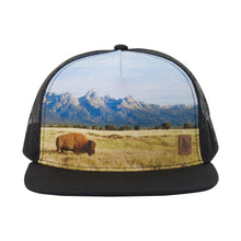 Load image into Gallery viewer, Rangeland Hat