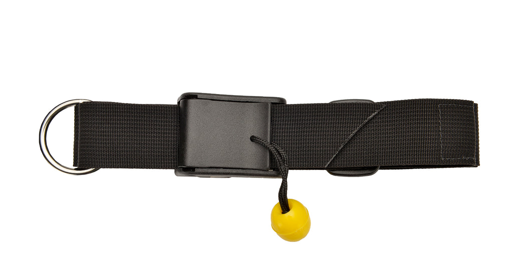 Astral PFD Rescue Belt