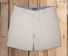 Load image into Gallery viewer, M Windward Summer Short - 6'' Flat