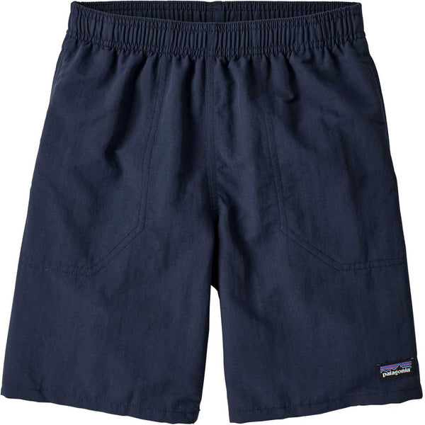 B Baggies Shorts