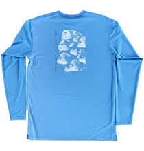 Load image into Gallery viewer, K L/S Performance Tee