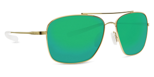 Canaveral Sunglass