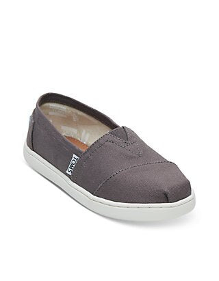 K Classic Toms Solid Shoe