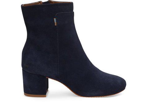 W Toms Evie Boot