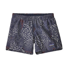 Load image into Gallery viewer, G Baggies Shorts