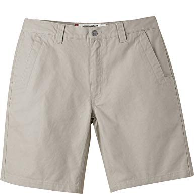 M All Mountain Short