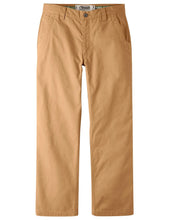 Load image into Gallery viewer, M Original Mountain Pant