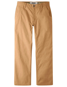 M Original Mountain Pant
