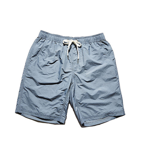 M Performance Saturday Short