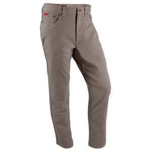 M Cody Pant Slim Tailored Fit