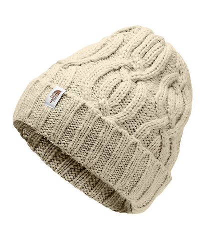 Y Cable Minna Beanie