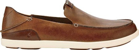 M Nalukai Slip-On Shoe