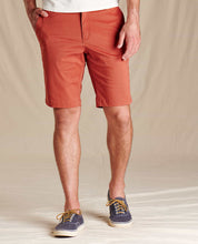 Load image into Gallery viewer, Men's Mission Ridge Short 8""