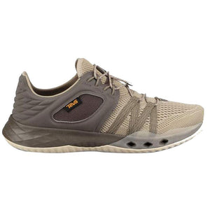 M Terra Float Churn Shoe