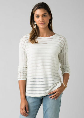 Women's Madeline Sweater
