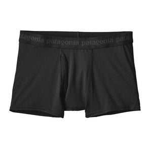 M Cap Daily Boxer Brief
