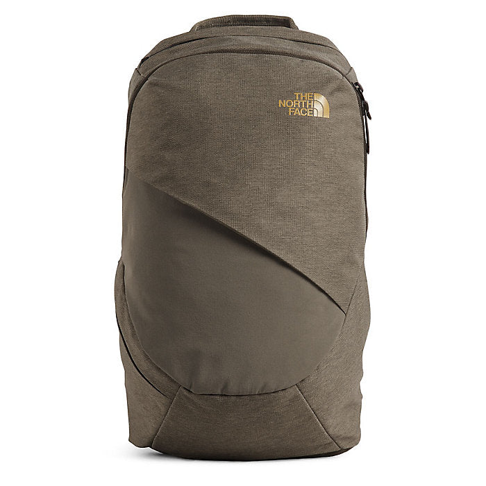 W Electra Daypack