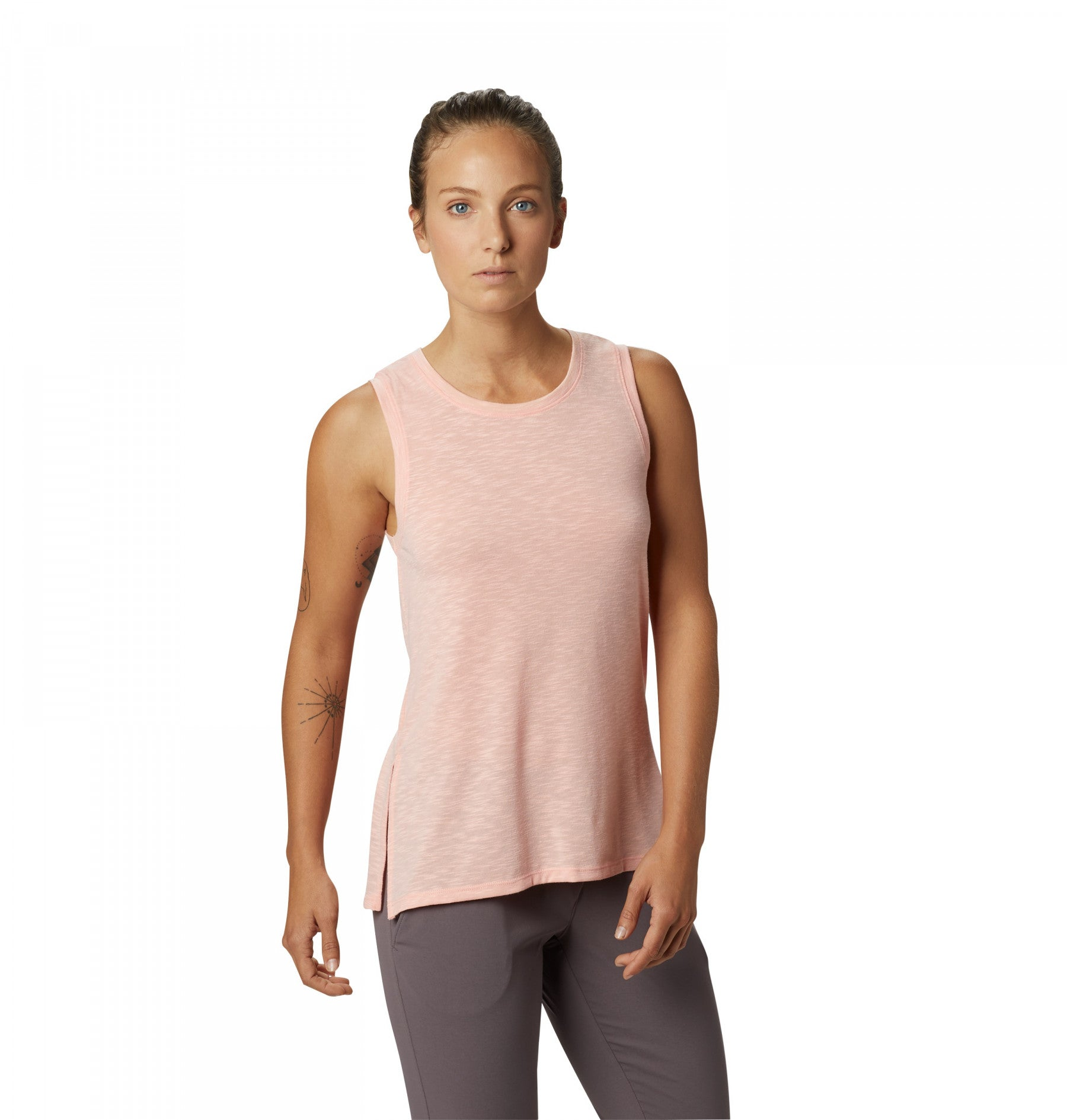 W Everyday Perfect Muscle Tank