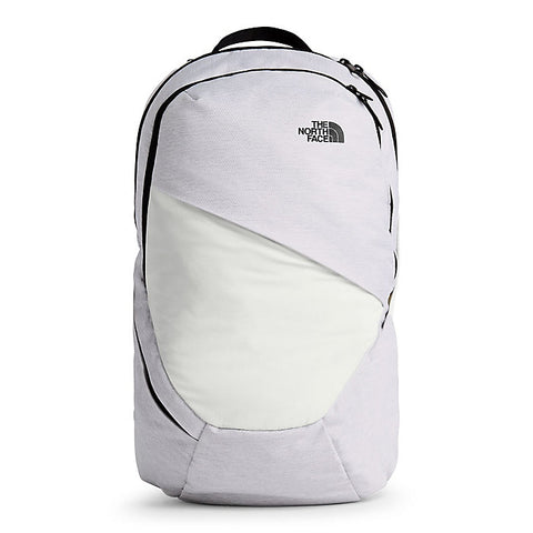 W Isabella Backpack