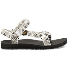 Load image into Gallery viewer, Women's Original Universal Sandal