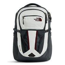 Load image into Gallery viewer, W Recon Backpack