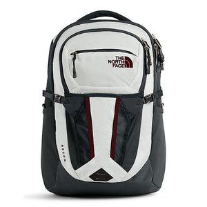 W Recon Backpack