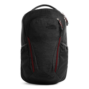 W Vault Backpack