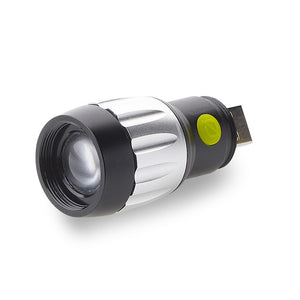 FlashLight Tool
