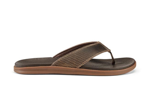 Men's Alania Sandal