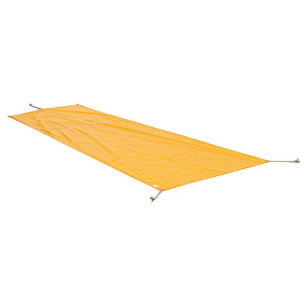 Flycreek Footprint UL 1