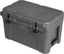 Load image into Gallery viewer, YETI Tundra 45 Cooler