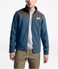 Load image into Gallery viewer, Men's Gordon Lyons Full Zip