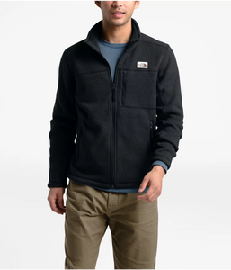 M Gordon Lyons Full Zip