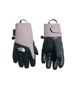 Y Dryvent Glove