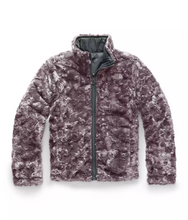 Load image into Gallery viewer, G Reversible Mossbud Swirl Jacket