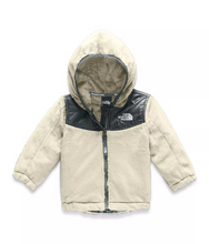 Load image into Gallery viewer, Infant OSO Hoodie