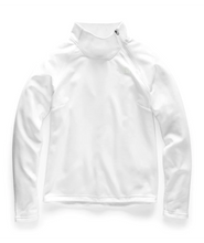 Load image into Gallery viewer, Women's Canyonlands Quarter Zip