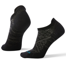 Load image into Gallery viewer, Women's PhD Run Ultra Light Micro Socks