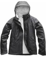 Load image into Gallery viewer, Women's Venture 2 Jacket