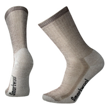 Load image into Gallery viewer, Men's Medium Hiking Crew Socks