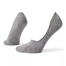 Load image into Gallery viewer, Women's Secret Sleuth No Show Socks