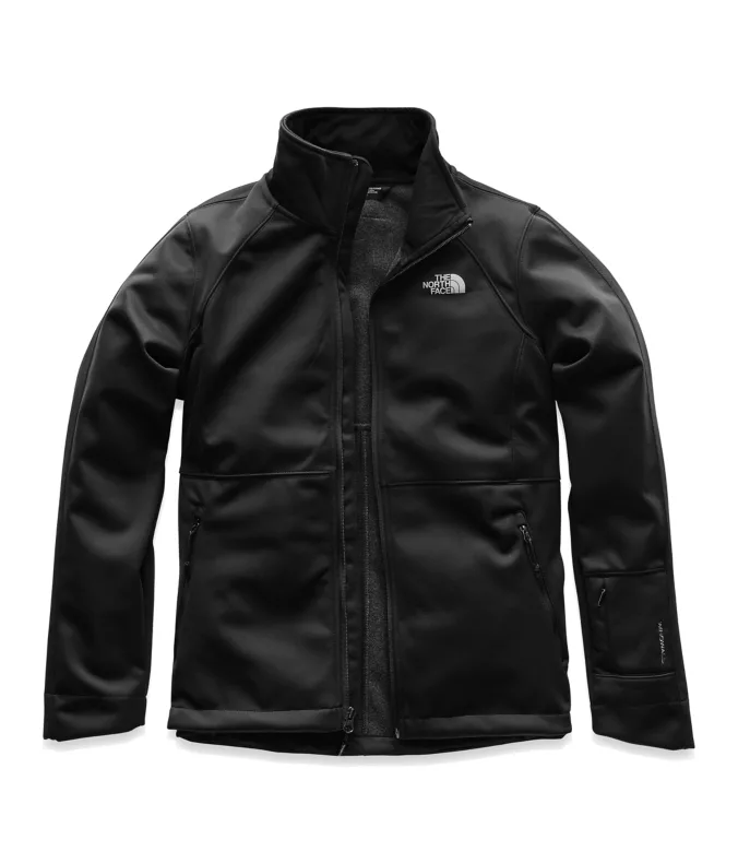 W Apex Risor Jacket