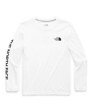 Load image into Gallery viewer, L/S Bottle Source Tee