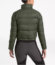 Load image into Gallery viewer, Hyalite Down Jacket
