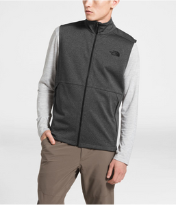 M Apex Canyonwall Vest