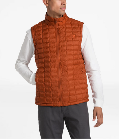 M Thermoball Eco Vest