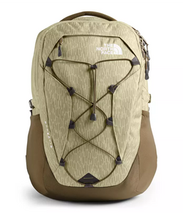 W Borealis Backpack