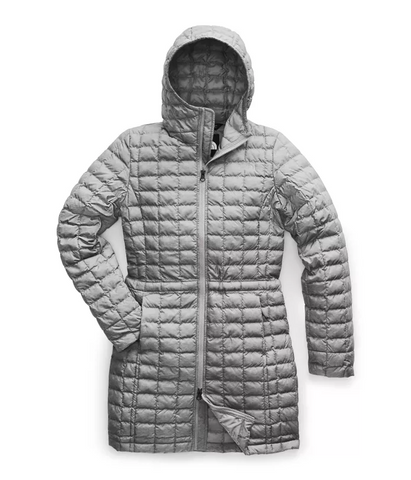 Eco ThermoBall Parka