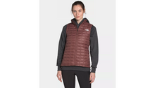 Load image into Gallery viewer, Women's Thermoball Eco Vest